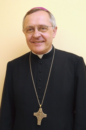 Bp Edward Dajczak