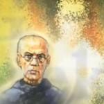 św Maksymilian Kolbe