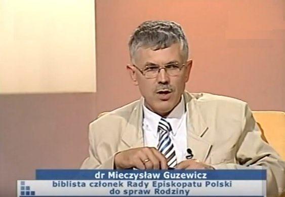 guzewicz