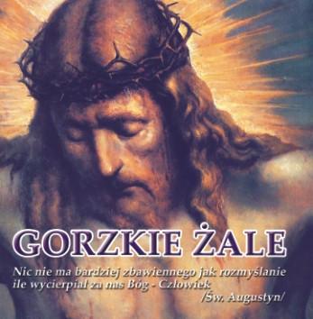 http://www.ngopole.pl/wp-content/uploads/2012/03/Gorzkie-%C5%BCale-264x270.jpg