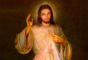 jezuufamtobie