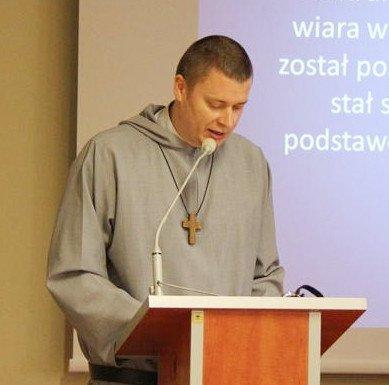 ks Marcin Wiśniewski