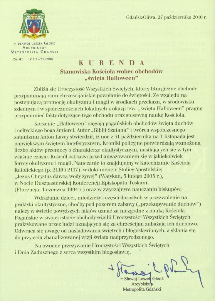 kurenda (2)