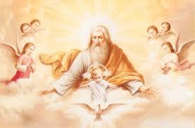 Dzieciątko Jezus 2