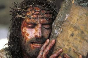Pasja Pan Jezus